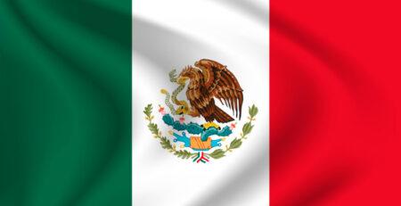 Redex en Mexico